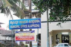 Alappuzha-Municipality-16.07.2019