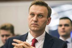 Alexei-Navalny-230819.jpg