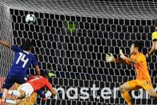 Alexis-Sanchez-goal