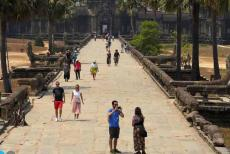 Angkor-Wat-temple-in-Siem-Reap-province-in-Cambodia