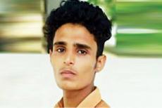 Arjun-nettoor-11.07.2019