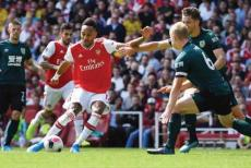 Arsenal-170819.jpg
