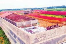 Assam-jail