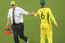 Australia-PM-Scott-Morrison.jpg