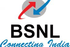 BSNL-kerala news
