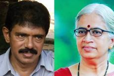 Balachandran-Chullikkad,-Ashitha