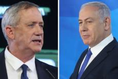Benny-gantz-and-nethanyahu-150919.jpg