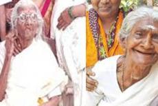 Bhageerathi-Amma-and-Karthyayini-Amma.jpg