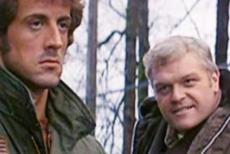 Brian-Dennehy-with-Sylvester-Stallone