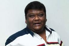 Bullet-Prakash