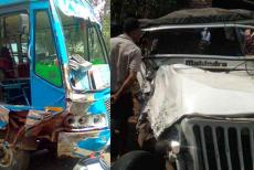 Bus-and-Jeep-Accident