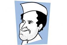 Caricature-of-Rahul-Gandhi