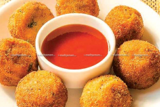 Chicken-Cheese-Ball