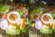 Chicken-Dishes