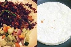 Chicken-kunjipori-nice-pathiri
