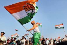 Congress-Chhattisgarh
