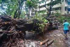 Cyclone-Nisarga-maharastra