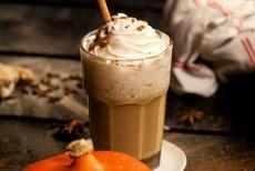 Dates-and-Coffee-Milkshakes