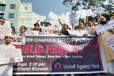 Delhi-protest-photo-130919.jpg
