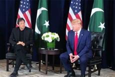 Donald-Trump--Imran-Khan