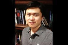 Dr-Bing-Liu-37--coronavirus-researcher