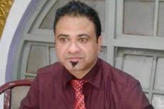 Dr-Kafeel-Khan