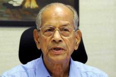 E.Sreedharan-7-12-19