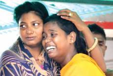 Encephalitis--Bihar