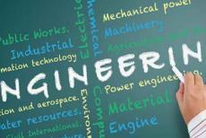 Engineering.