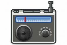 FM-Station