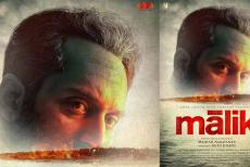 Fahadh-Faasil's-movie-Malik