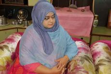 Fatima-Rasool-Siddique