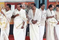 GVR-BJP-leaders