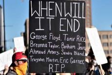 George-Floyd--US-Protest