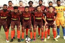 Gokulam-FC