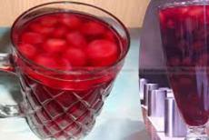 Grapes-Bal-Juice