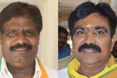 H.-Nagesh--R.-Shankar