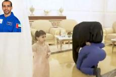 Hazza-Al-Mansouri-131019.jpg