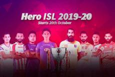 Hero-india-super-league