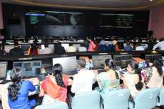 ISRO-Chandrayan-2