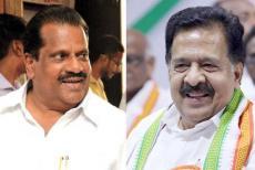 Jayarajan-and-Chennithala