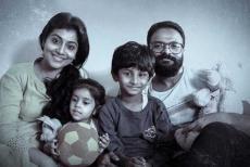 Jayasurya Movie Anweshanam