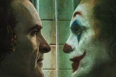Joaquin Phoenix-Joker-(2019)