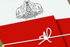 KERALA-GOVERNMENT