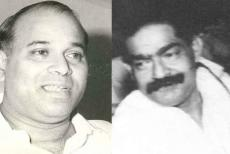 KM-George-and-PT-Chacko.