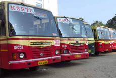 KSRTC - malayalam news online