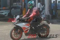KTM-125RC