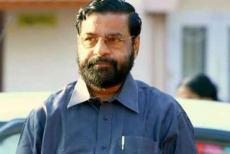 Kadakampally Surendran-kerala news
