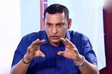 Kaleeswaram-Raj