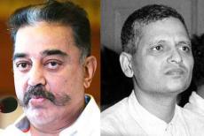 Kamal-Haasan-And-Godse